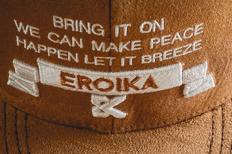 6738787a43a5e Legalize - Eroika Caps